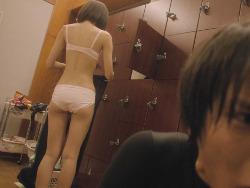 実写ドラマ「監獄学園」が10代小娘の下着パンツ丸見えパイチラ手ブラでえろ過ぎ