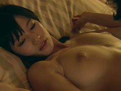 AbemaTV特命係長只野仁に高橋しょう子がゲスト登場して生お乳を見せる